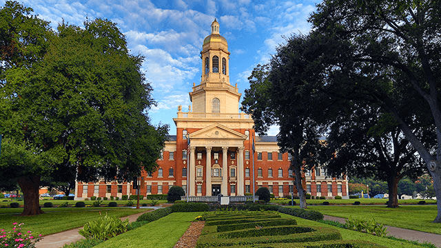 9-top-small-us-colleges-1.png