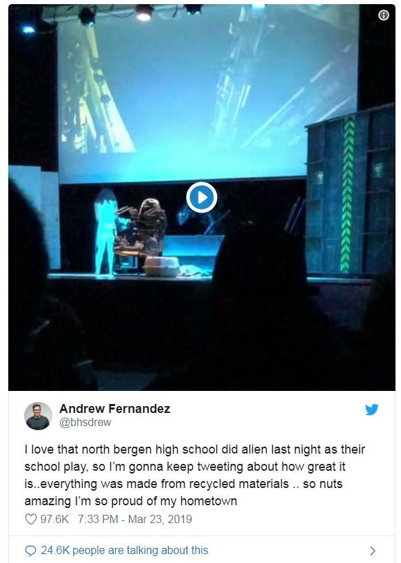 alien-hight-school-play-new-jersey-north-bergen-ridley-scott-03