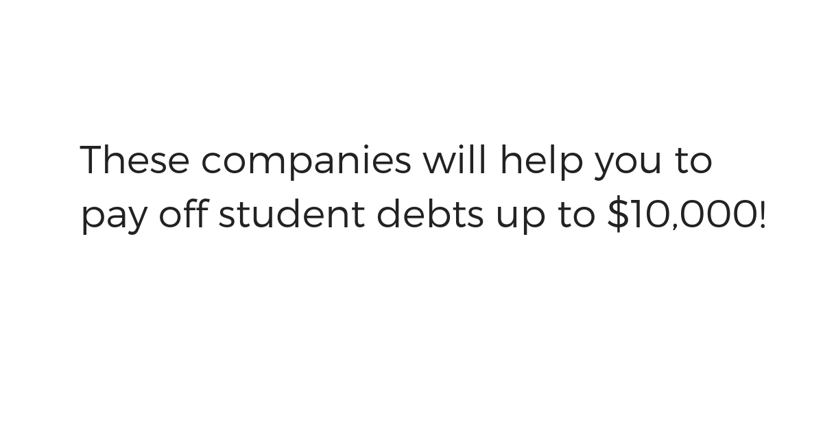 5-top-us-companies-that-help-employees-to-pay-off-their-student-loans-cover