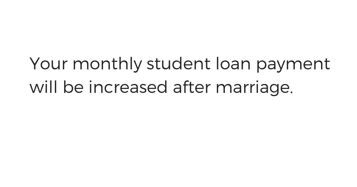 3-ways-marriage-influence-your-student-debts-cover