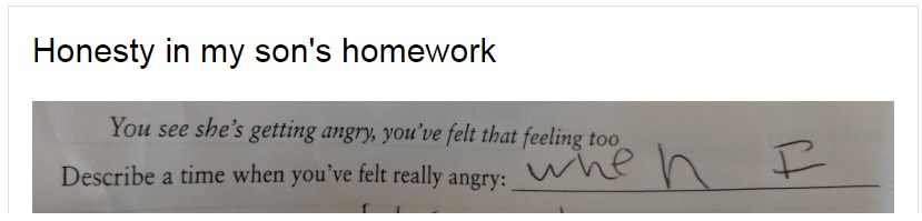 best-homework-fails-01