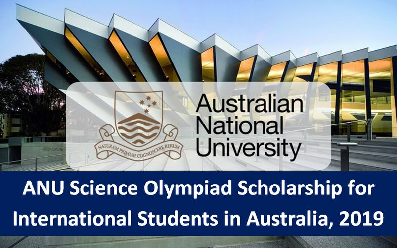 best-scholarships-for-international-students-in-australia-2019-03