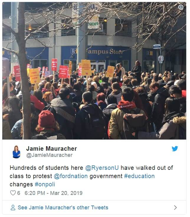 canada-ontaior-students-walkout-01