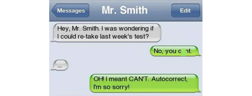 cover-college-prof-autocorrect-fail