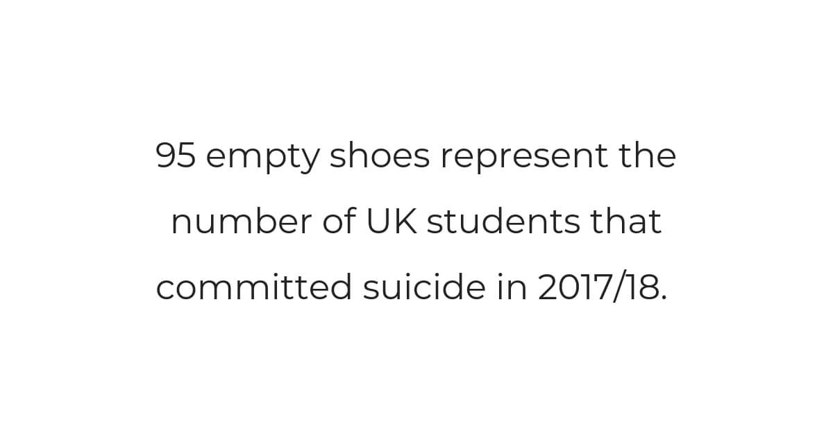 cover-empty-shoes-display-uk-student-suicide