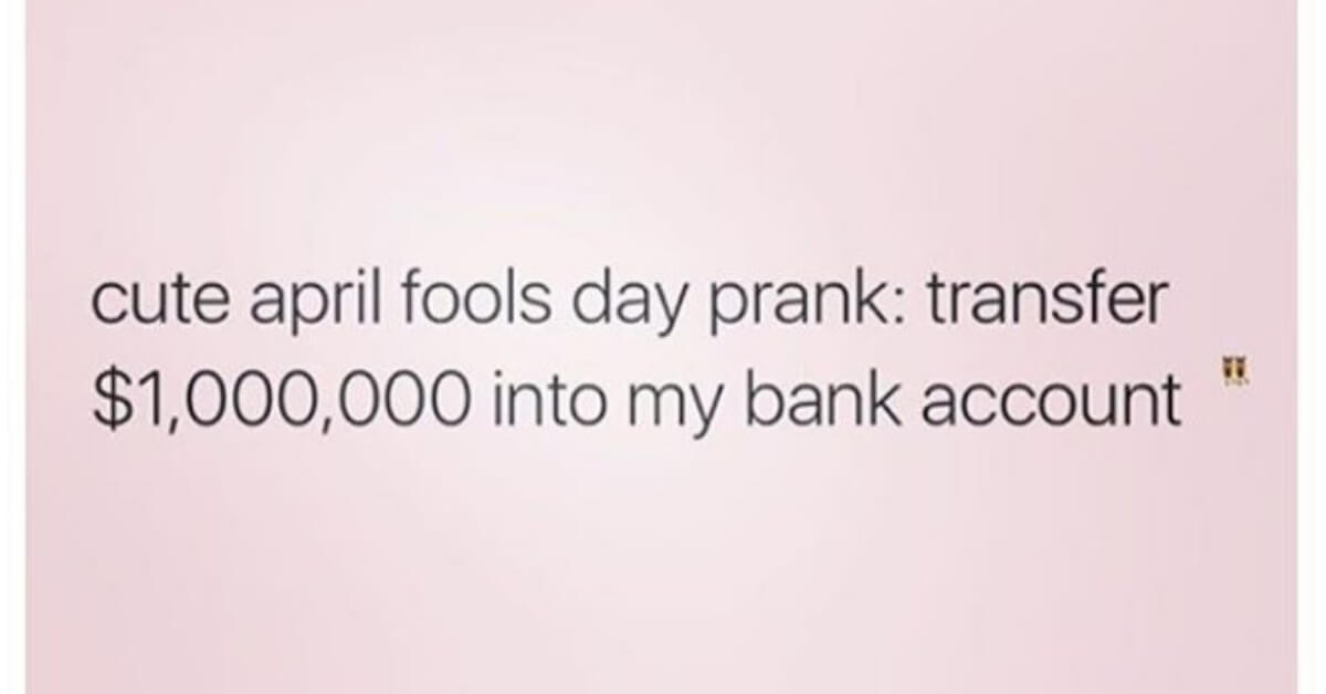 cover-hilarious-april-fools-day-memes