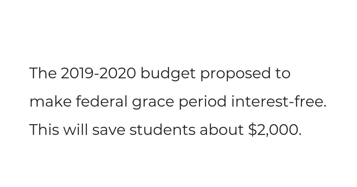 cover-ottawa-students-new-budget-benefits