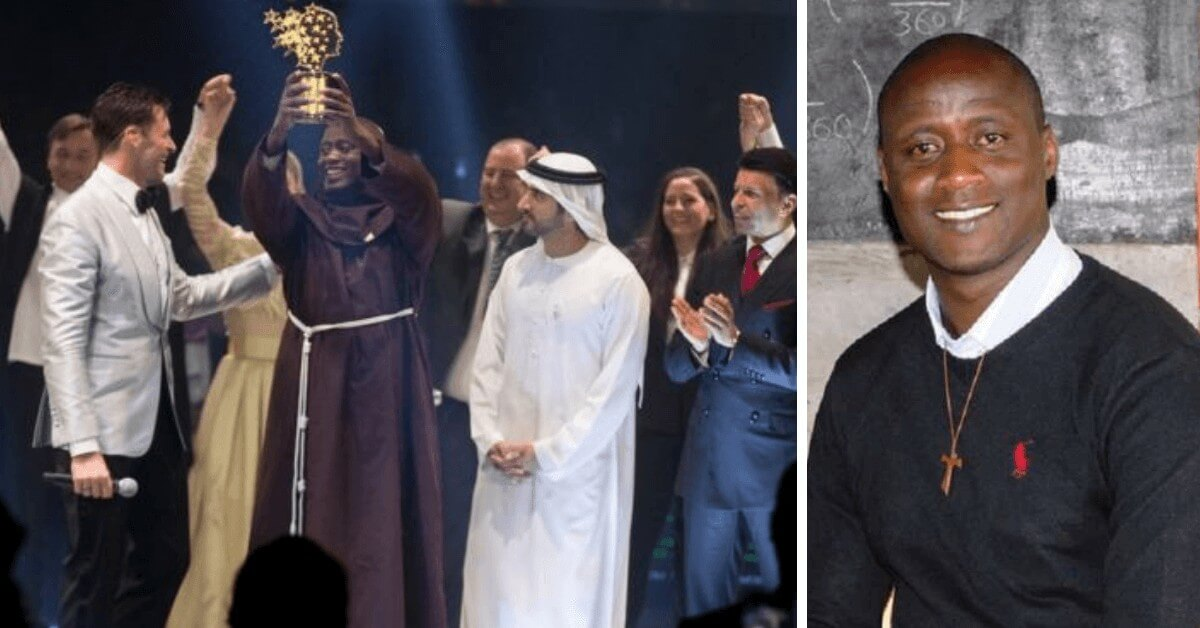 cover-peter-tabichi-science-teacher-kenya-global-teacher-prize-2019