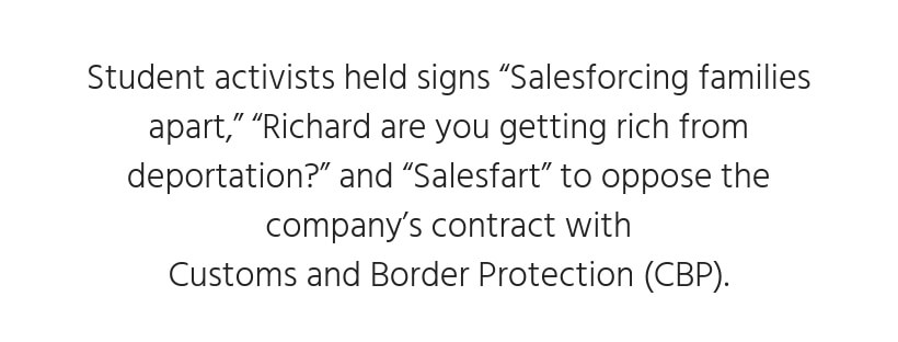 cover-stanford-activists-protesting-salesforce-on-campus
