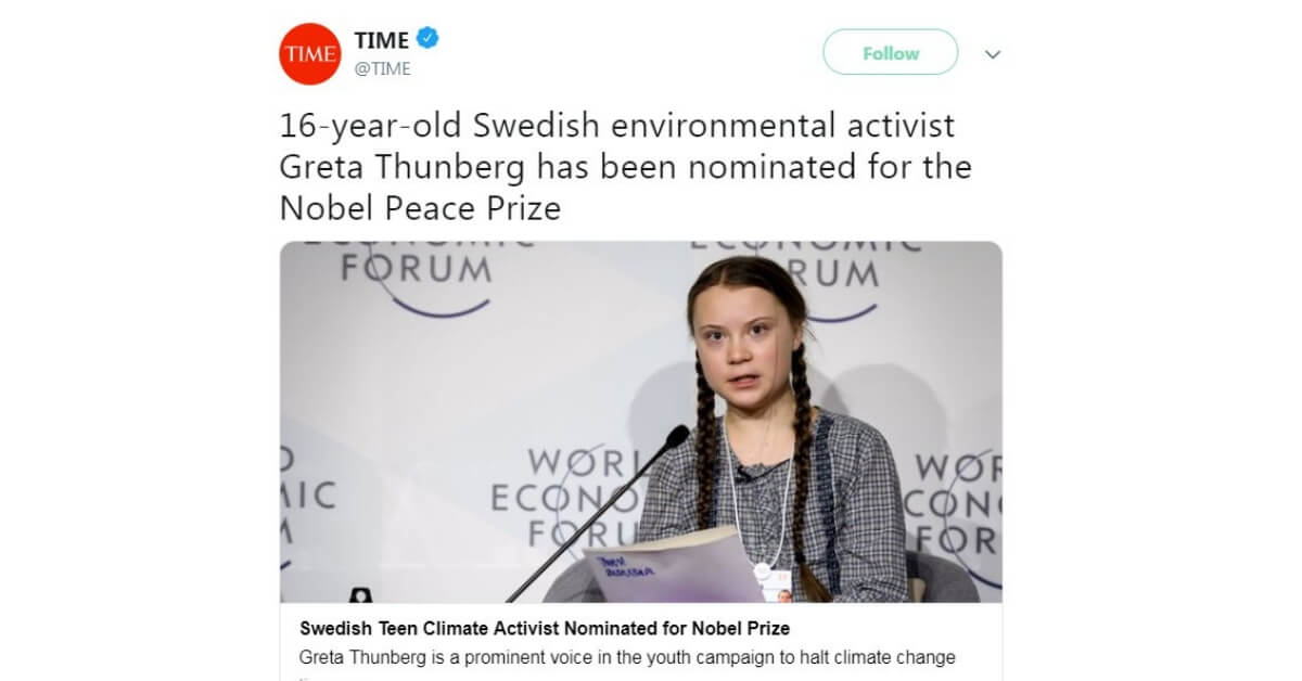 cover-swedish-student-climate-activist-nobel-peace-prize