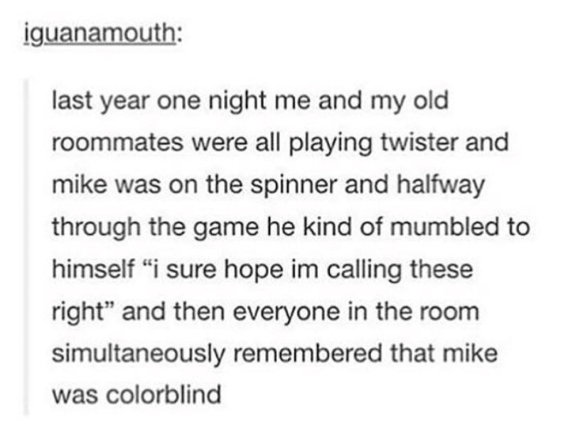 crazy-tumblr-stories-03