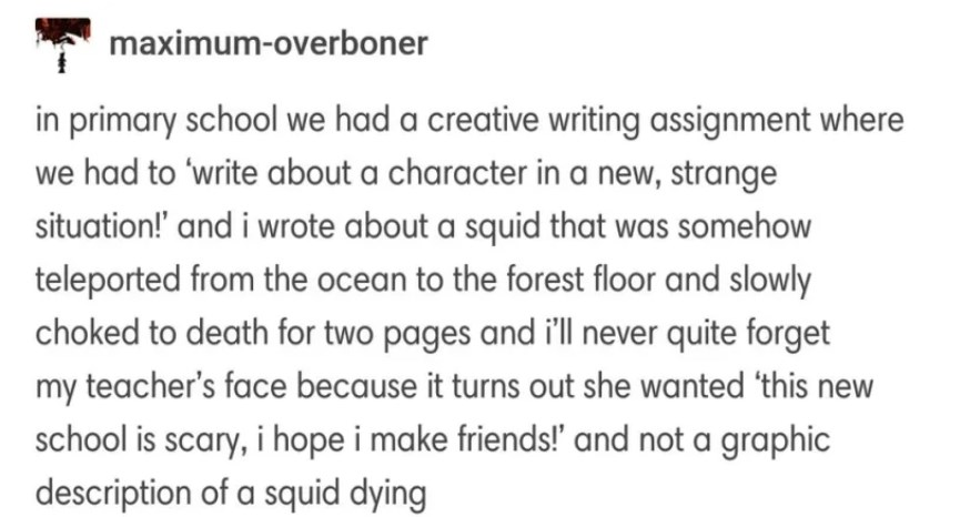 crazy-tumblr-stories-04