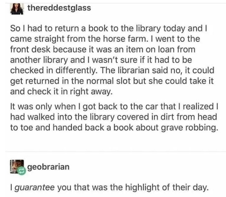 crazy-tumblr-stories-06