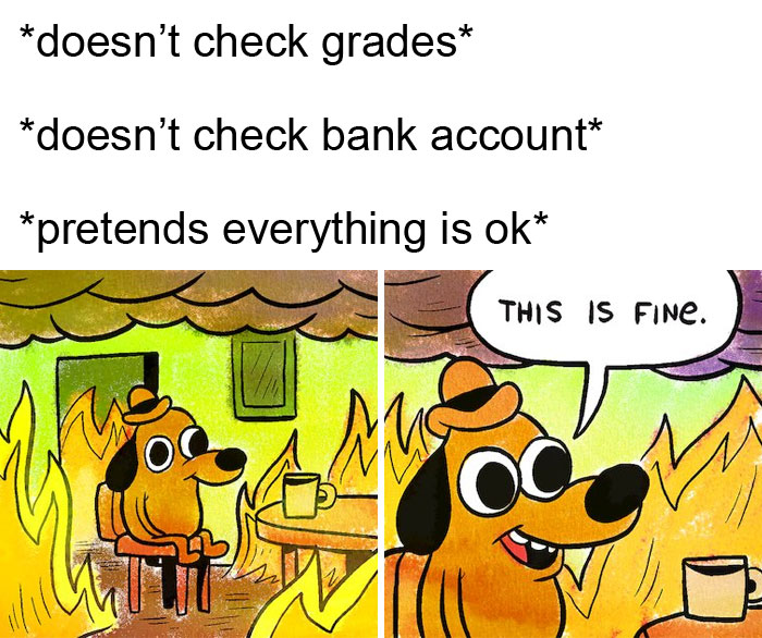 everything-fresher-should-know-about-being-college-student-memes-6.jpg