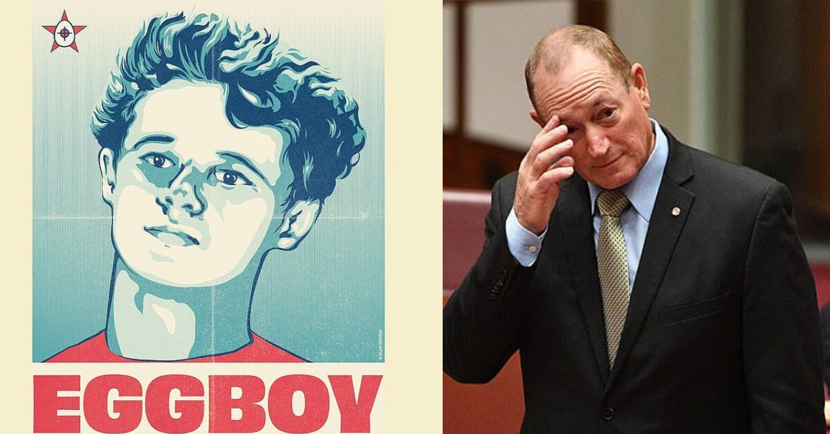 fb-eggboy-threw-egg-australian-senator