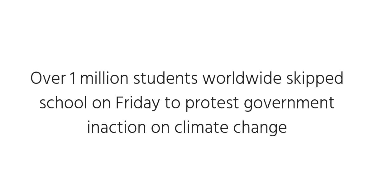 fb-student-climate-change-strike