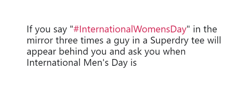 9-international-womens-day-tweets-cover