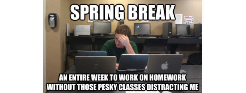 11-college-students-on-spring-break-memes-cover