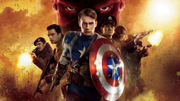 get-money-for-watching-all-marvel-movies-2.jpg