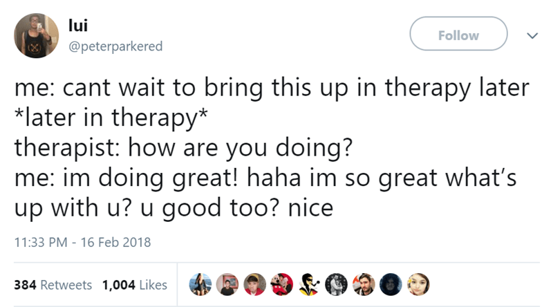 going-to-therapy-tweets-09