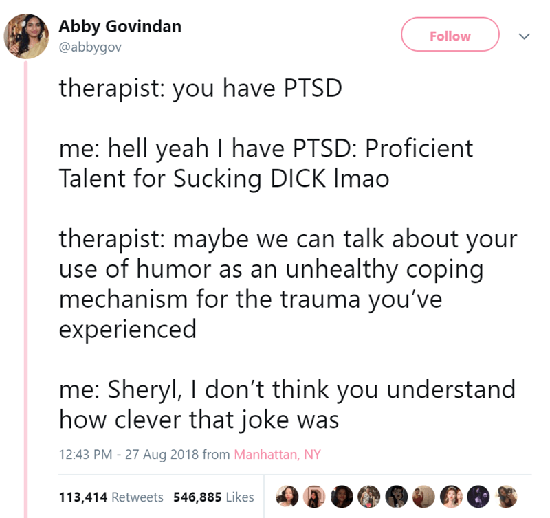 going-to-therapy-tweets-12
