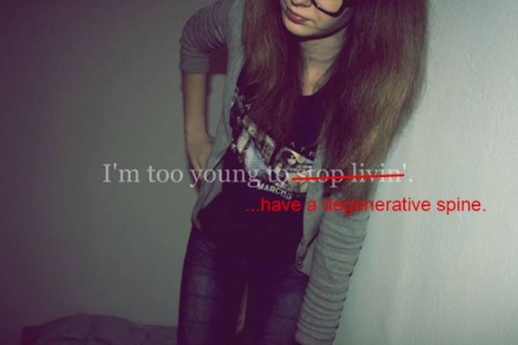 lame-hipster-quotes-11
