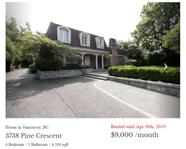 luxury-home-renting-vancouver-01