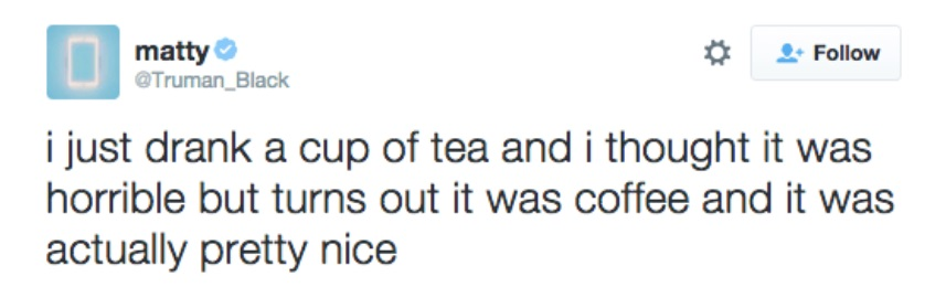 miraculous-coffee-tweets-that-deserve-to-be-quoted-4.jpg