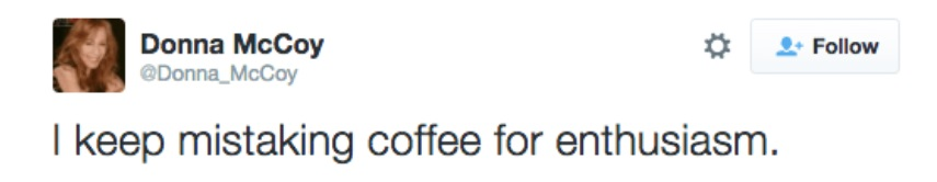 miraculous-coffee-tweets-that-deserve-to-be-quoted-5.jpg