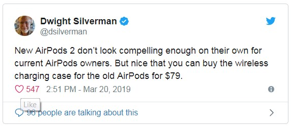 new-airpods-release-tweets-01