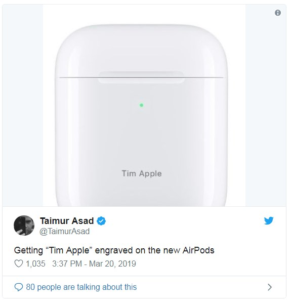 new-airpods-release-tweets-05