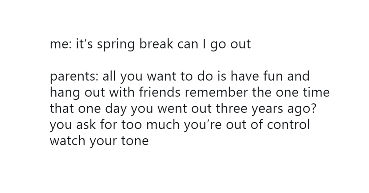 10-true-student-tweets-that-ideally-describe-the-spring-break-reality-cover