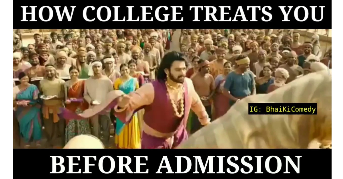 9-college-admission-process-memes-cover