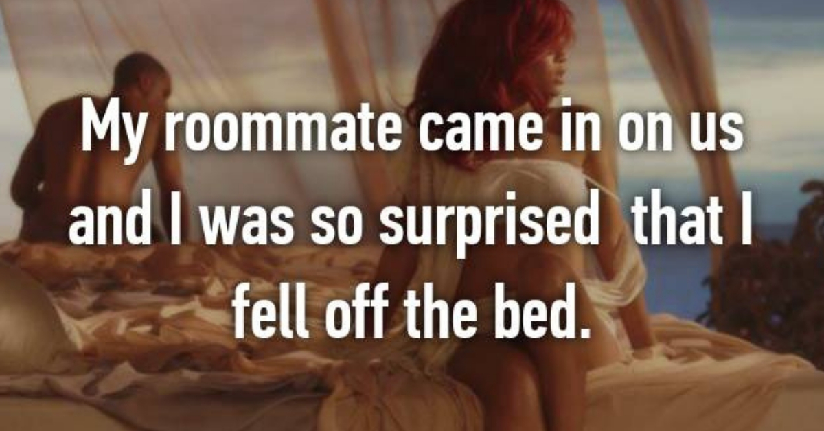 9-embarrassing-college-dorm-sex-stories-cover