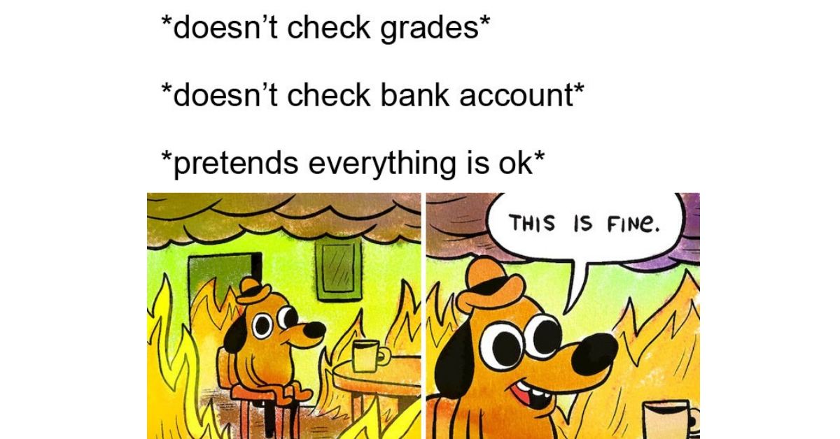 everything-fresher-should-know-about-being-college-student-memes-cover