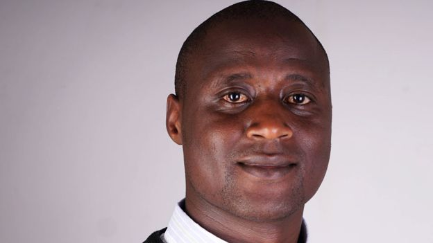 peter-tabichi-global-prize-teacher-of-the-year-03