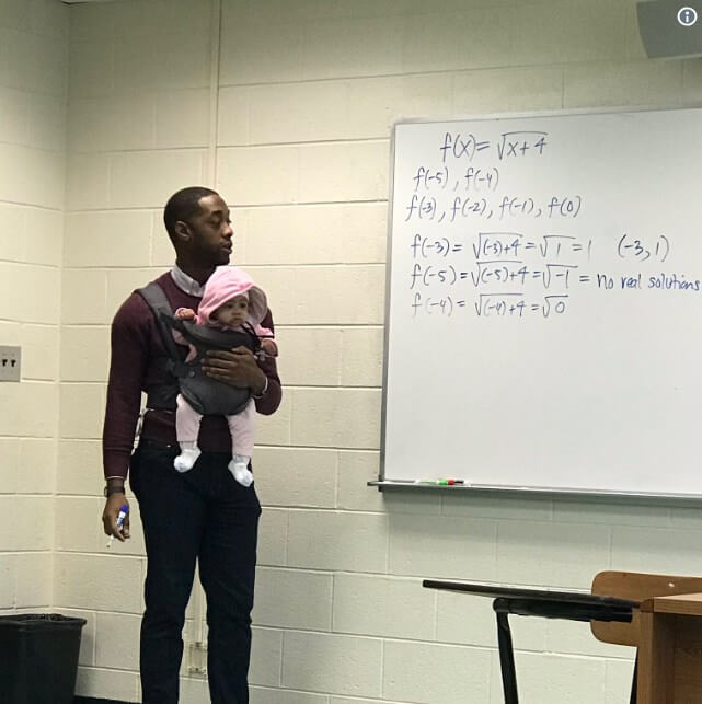 professor-holding-students-baby-03