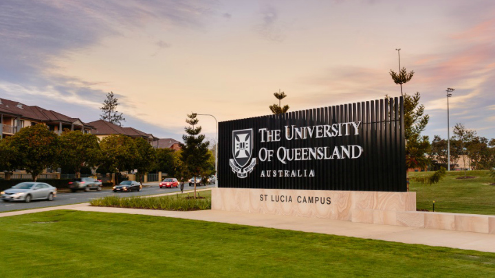 queensland-uni-accepts-girls-for-the-first-time-in-108-years-1.jpg