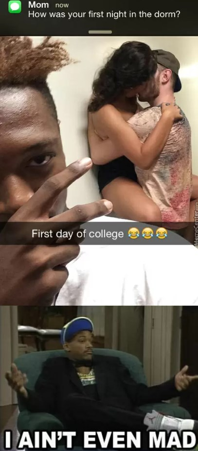 your-college-days-in-11-strikingly-created-student-memes-6.jpg