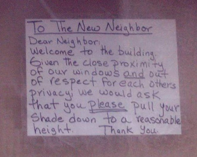 students-showing-neighborly-love-02