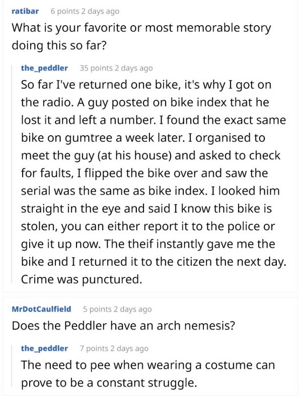 the-peddler-fights-bike-theft-south-london-07