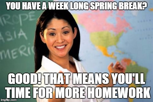 11-college-students-on-spring-break-memes-11