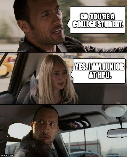 what-it-means-to-be-junior-student-memes-31.jpg