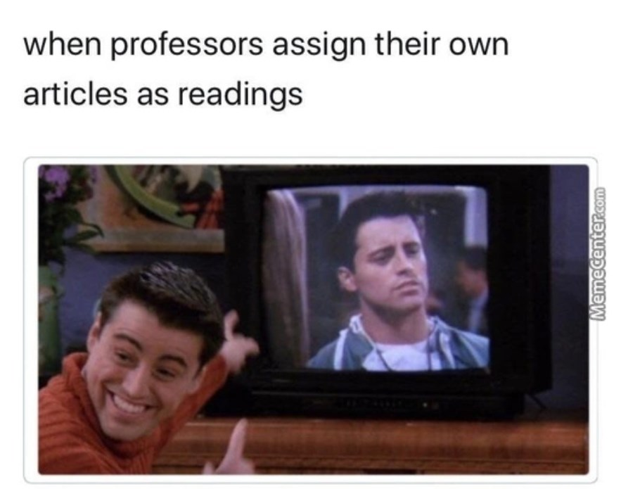 11-common-problems-any-us-student-will-understnd-in-memes-8.jpg