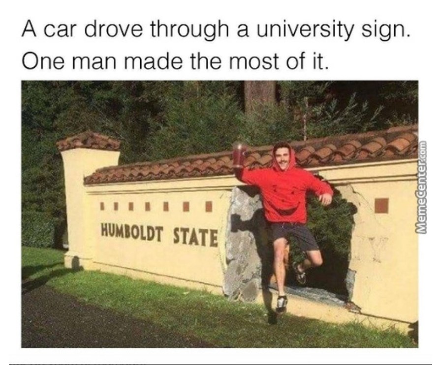 6-real-university-stories-that-became-viral-memes-in-2019-1.jpg