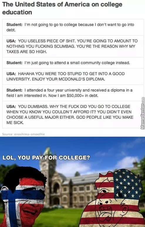 6-real-university-stories-that-became-viral-memes-in-2019-4.jpg