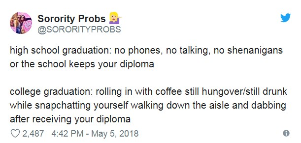 8-viral-stories-about-being-college-student-in-tweets-2.jpg