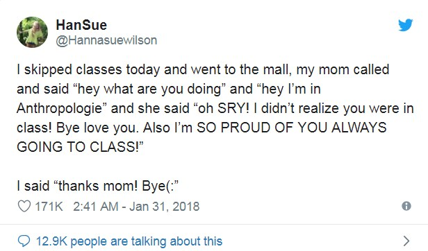 8-viral-stories-about-being-college-student-in-tweets-8.jpg