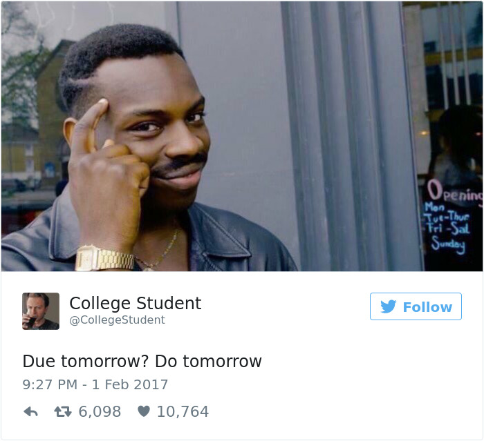 9-hardly-cheerful-memes-only-college-students-will-understand-6.jpg