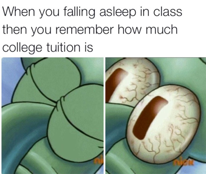 9-hardly-cheerful-memes-only-college-students-will-understand-9.jpg